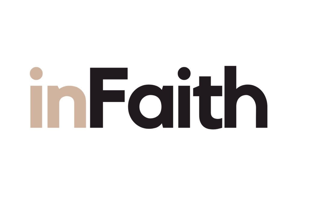 InFaith Logo